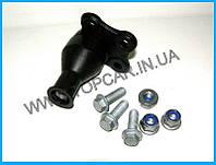 Шаровая опора 10mm RENAULT TRAFIC II 01- ОРИГИНАЛ 401606676R