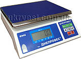 Весы фасовочные высокоточные Ф998-30/0,1Л, фото 3
