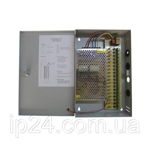 Блок питания BG-1220/18