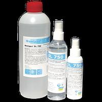 Фамидез® DL 750, 250 мл для удаления сильных загрязнений,