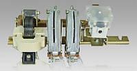 Контактор электромагнитный КТ 6012Б 100 А