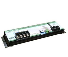 Контролер заряду акумуляторних батарей для Сонячних модулів PM-SCC-30AP