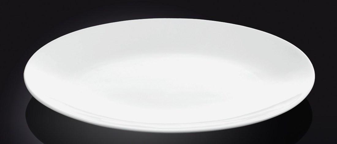 WILMAX тарілка обідня 23 див. WL-991014