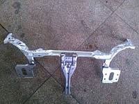 Панель передняя верхняя Ланос  ЗАЗ /  Lanos,  tf69y0-8401040