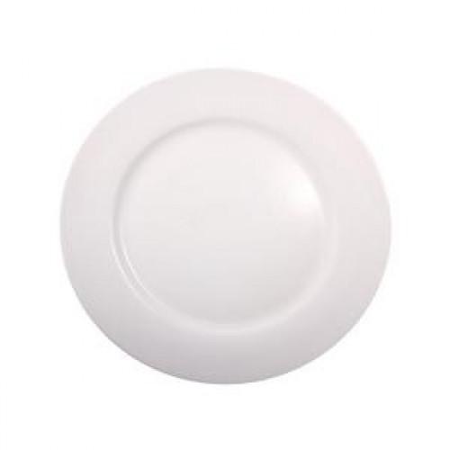 Тарелка обеденная круглая 23см Wilmax wl 991007