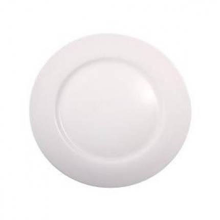 Тарелка обеденная круглая 23см Wilmax wl 991007, фото 2
