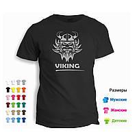 Футболка Viking
