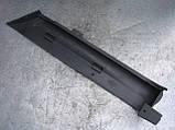 Верхняя левая накладка заднего бампера BSG 30-920-004 новая на Ford Transit 2000-2006 год, фото 2
