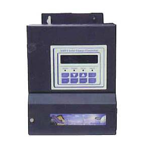 Контролер заряду акумуляторних батарей для сонячних модулів PM-SCC-50AM