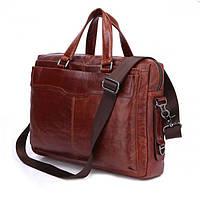 Мужская сумка для документов GMD