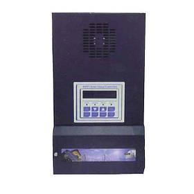 Контролер заряду акумуляторних батарей для сонячних модулів PM-SCC-80AM