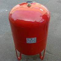 Расширительный бак ProTank PT-5000V (16 бар)