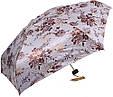 Комфортный женский зонт ZEST( ЗЕСТ) Z25562-2 (облегченный, Антиветер), фото 2