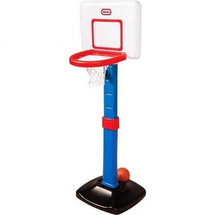 Баскетбол Little Tikes, фото 2
