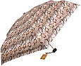 Женский зонт ZEST Z25562-3, антиветер, фото 2