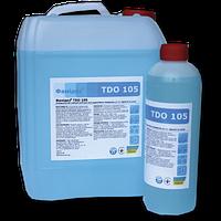 Нейтральное моющее средство Фамидез® TDO 105, 1л