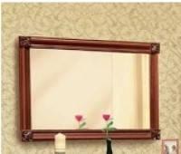 Зеркало 1,1
