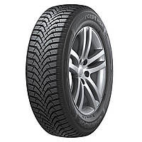 Шины Hankook Winter i*Сept RS2 W452 195/55 R15 85H