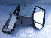 Зеркало правое 6C1117683CDYGAX новое на Ford Transit  2000-2006 год (будка)