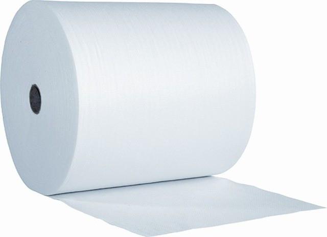 Нетканый протирочный материал в рулоне WIPEX Spezial
