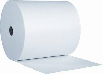 Нетканый протирочный материал в рулоне WIPEX Spezial 500 листов