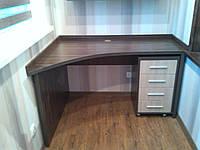 Писменный стол для детской, фото 1