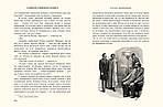 Записки о Шерлоке Холмсе, фото 4
