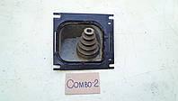 Защита - шумоизоляция кардан рулевой Opel Combo Corsa C 2006, 01 04 661, 09 186 362 комбо корса