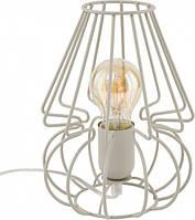 Настольная лампа TK Lighting 3090 PICOLO
