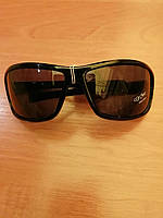 Очки солнцезащитные спорт мужские