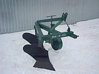 Плуг двухкорпусный ПН 2-30 ТМ Премиум