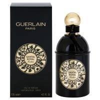 Guerlain Santal Royal 2017 - парфумована вода - 125 ml, женская парфюмерия ( EDP92813 )