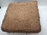 Кокосовой субстрат для рассады 5 кг ЕС Литва, фото 1