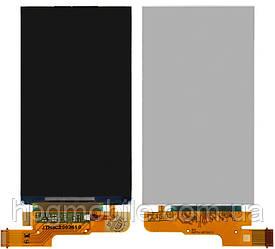 Дисплей (экран) для Motorola MOTOLUXE XT615, оригинал
