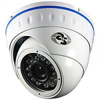 Видеокамера Atis AVD-H800IR-20W/3,6