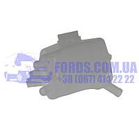 Бачок расширительный FORD FIESTA 2008- (1.4TDCI) (1504818/8V218K218BB/SPK8V218K218BB) HMPX