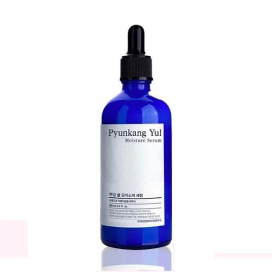 Увлажняющая сыворотка Pyunkang Yul Moisture serum