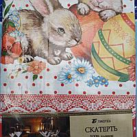Скатерть Пасхальная, фото 1