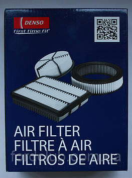 Фильтр воздушный Ford Escape USA 2,5; DENSO 1433708