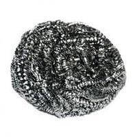 Дротик металевий 15 грм/30/720