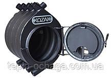 Турбо-булерьян KOZAK тип 03, фото 2
