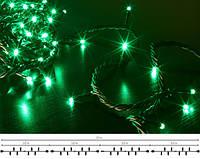 Гирлянда-нить LUMIERE String Light 20м EL20-160G зеленый