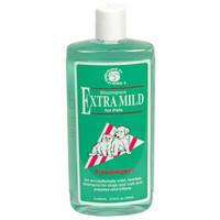 Ring5 Ex-Mild Hypoallergenic Shampoo 355 мл. Гипоаллергенный шампунь для собак и кошек