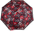 Женский зонт, полуавтомат AIRTON Z3615-39