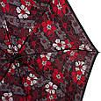 Женский зонт, полуавтомат AIRTON Z3615-39, фото 3