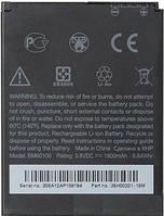 Аккумулятор для HTC One SV C520e, HTC Desire 500, HTC Desire 400 dual sim, батарея BM60100
