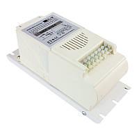 Электромагнитный балласт 250 Вт ДНАТ/МГЛ