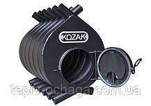 Турбо-печь KOZAK тип 05, фото 3