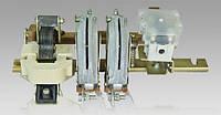 Контактор электромагнитный КТ-6022БС 160 А 380 В