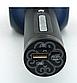 Беспроводной Bluetooth микрофон для караоке YS-63, фото 2
